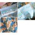 画像2: ビンテージ【パタゴニア】★【patagonia】 【魚柄】【半袖シャツ】 【コットンシャツ】【サイズL】<br> (2)